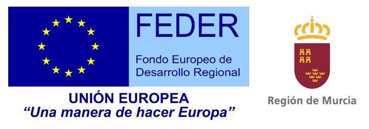 Seleccionados en nuevo proyecto de sostenibilidad y eficiencia energética de la Unión Europea