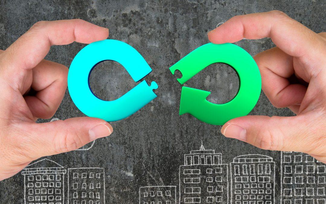 Recyclage des solvants et machines à mesurer les revêtements : la réponse de Frumecar aux défis de l'économie circulaire et de la durabilité.
