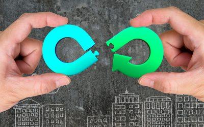 Lösungsmittel-Recycling und Beschichtungsmessgeräte: Frumecars Antwort auf die Herausforderungen von Kreislaufwirtschaft und Nachhaltigkeit.